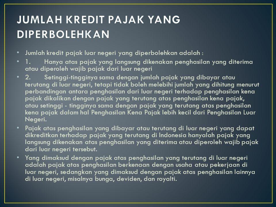 PT.SYN Family di Indonesia pemegang saham tunggal dari IJB Inc.