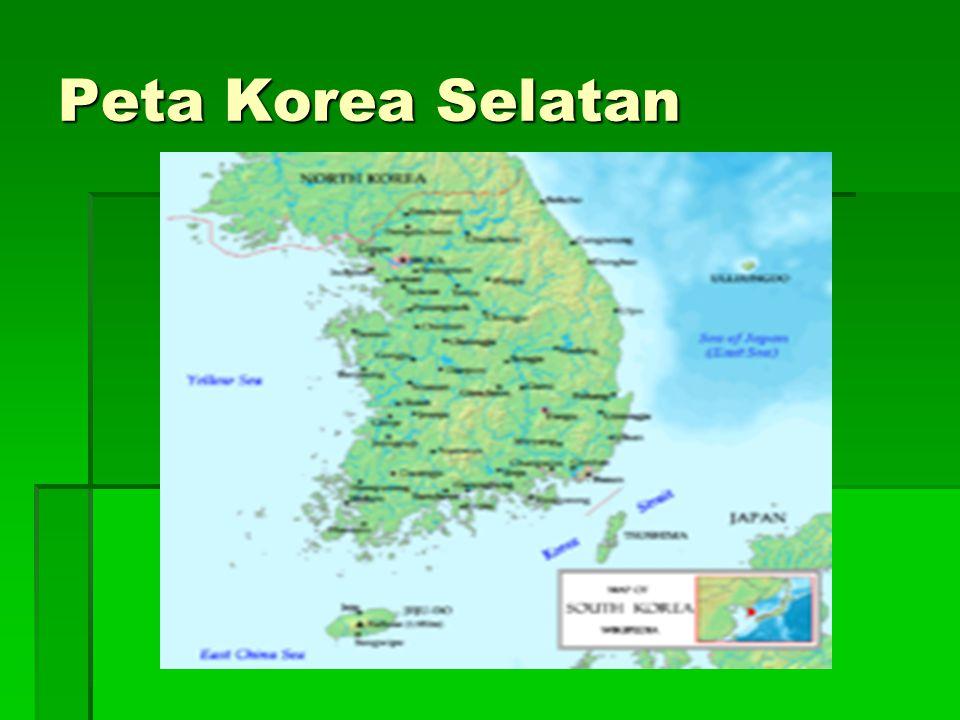 A   @T: dari penyebaran konfu  perang apaa gt mnjadi indikator peralihan pemerintahan dari dinasti Han.
