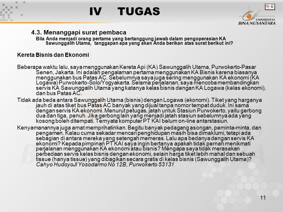 11 IVTUGAS 4.3.