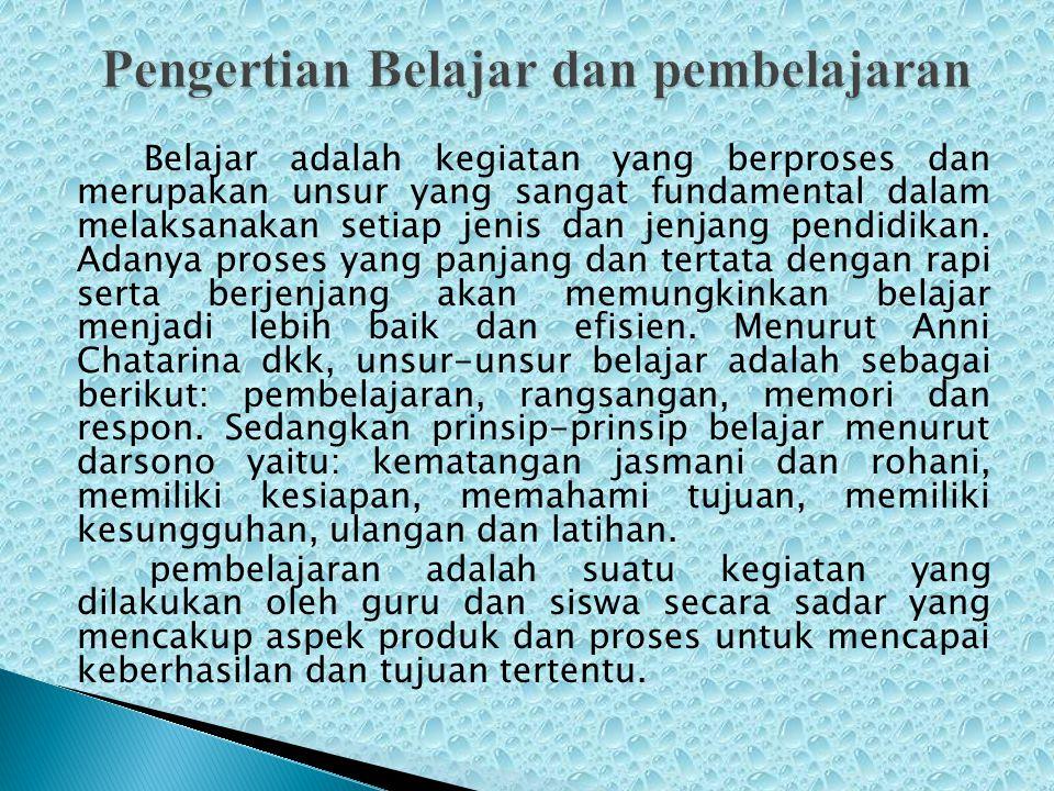Dilihat dari lokasinya SMA Negeri 12 Banda Aceh menempati posisi yang strategis untuk proses belajar mengajar karena posisi ruang belajarnya terletak agak berjauhan dengan jalan raya sehingga siswa nyaman dan tentram dalam mengikuti proses belajar mengajar.