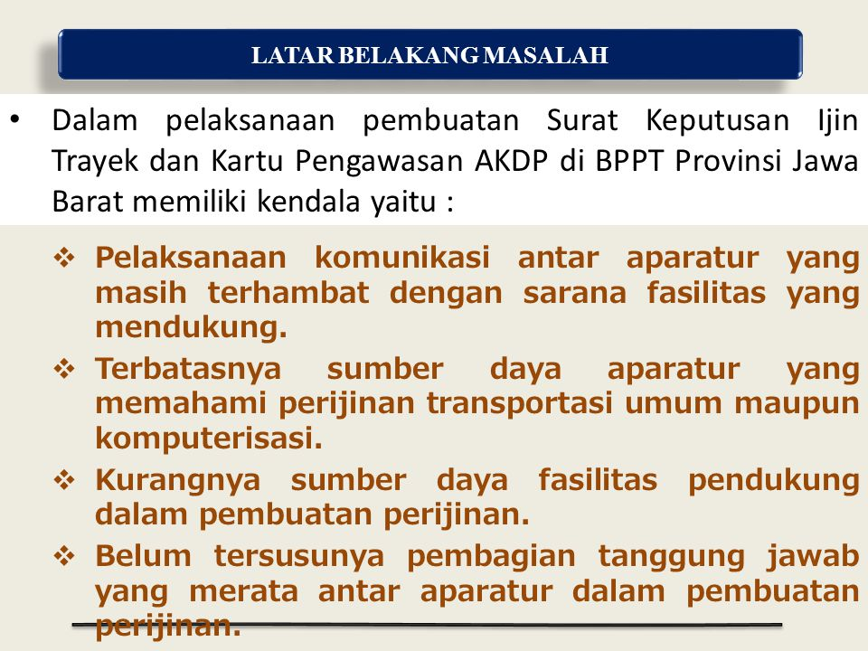 RUMUSAN MASALAH 1.KUMONIKASI 2.SUMBER DAYA 3.DISPOSISI 4.STRUKTUR BIROKRASI
