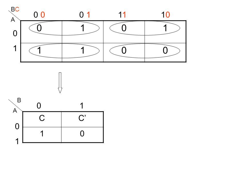 Soal UTS 2009 No.1 Sederhanakan fungsi boolean berikut dengan menggunakan Map Entry Variables (K-map terkompresi) 1 level f(v, w, x, y, z) = v'w'x'y' + vx'y' + v'wx'y'z + v'w'yz' + vw'x'z' + vw'xy' + vw'xy' + v'xy' + wxy'z