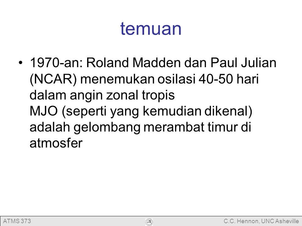 ATMS 373C.C.