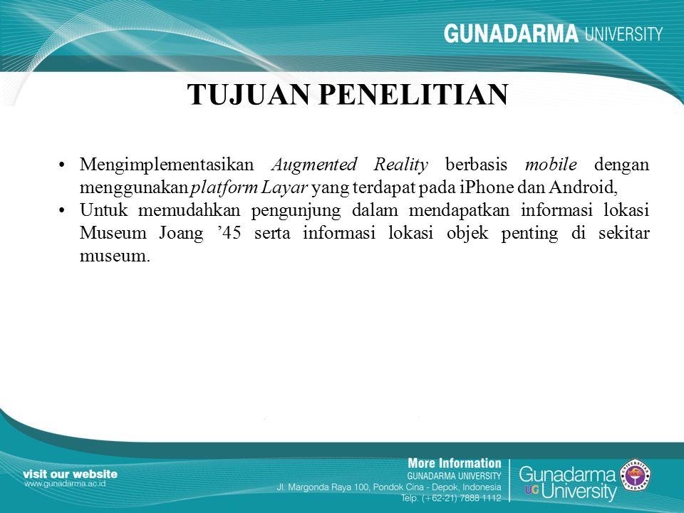 MUSEUM JOANG'45 SEJARAH Gedung yang dibangun sekitar tahun 1920-an merupakan tempat yang menjadi titik awal sebuah sejarah kemerdekaan bangsa Indonesia.