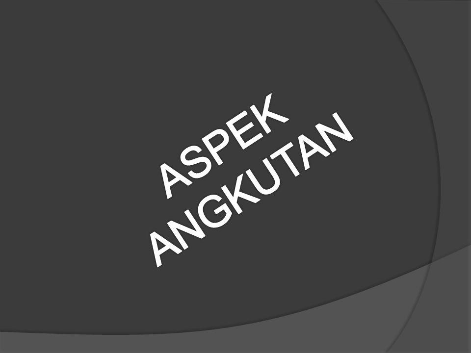 Sumber : Badan Pusat Statistik Data Pertumbuhan Kendaraan Bermotor di Indonesia Tahun 1998-2008