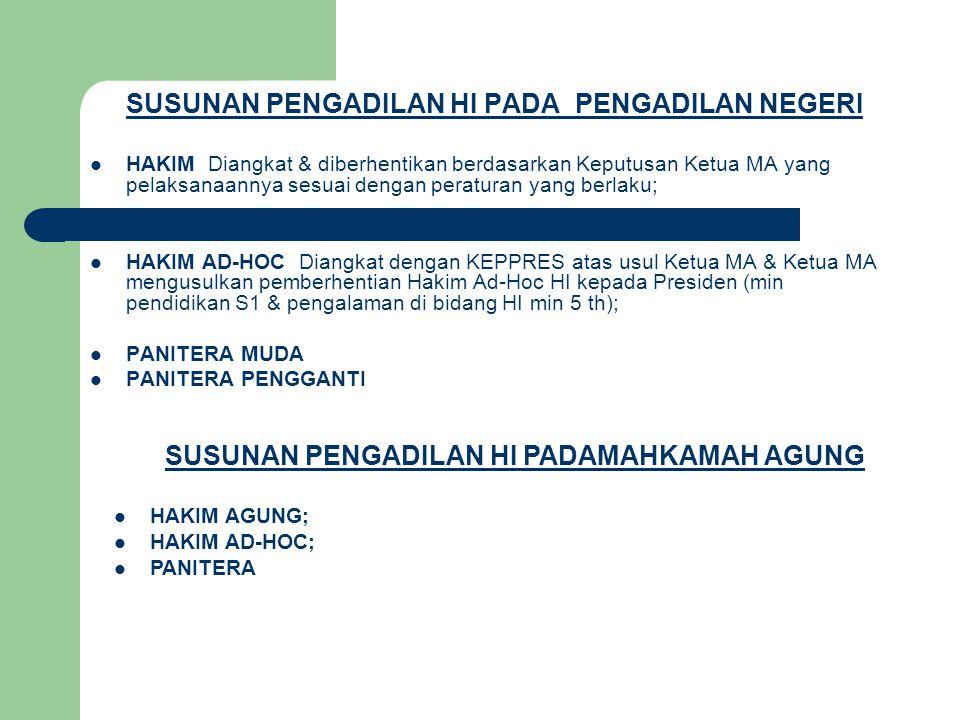 MAPING PHI Tj.Pinang Alamat Jl. SM Amin No.2 Tj.