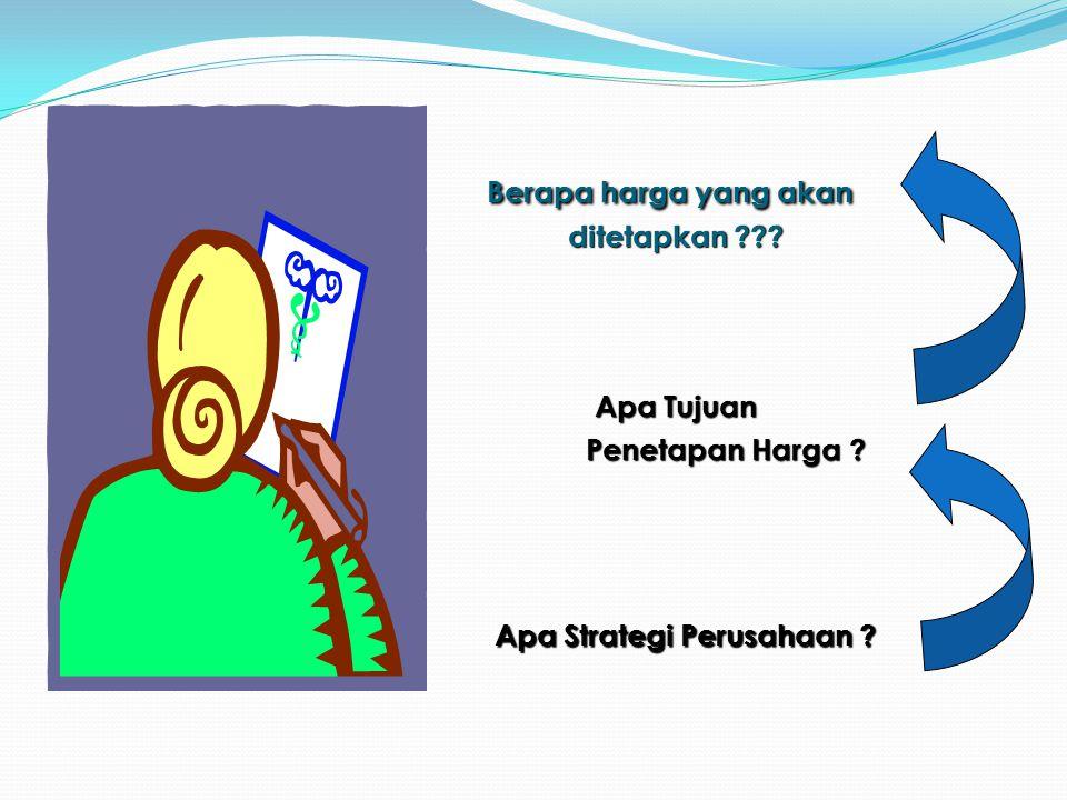 Langkah 3 Memperkirakan Besarnya Biaya 1.