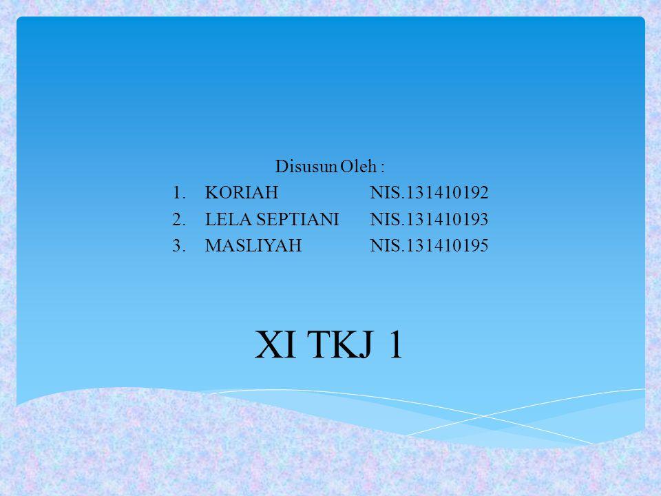 Lokasi PT.PLN (Persero) Area Bandung Jl.Soekarno Hatta No.436 Karasak Bandung, Tlp.022-5222043
