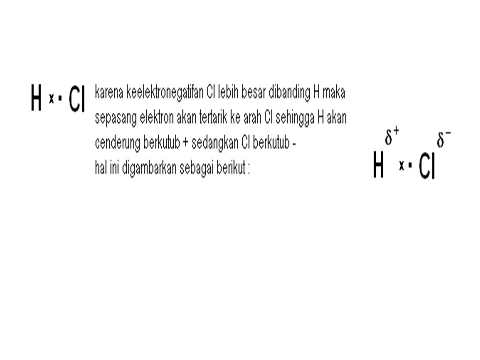 Langkah – langkah untuk menggambarkan ikatan kovalen : –Tentukan nomor atom masing2 –Tentukan konfigurasi elektron –Tentukan elektron valensi –Elektro