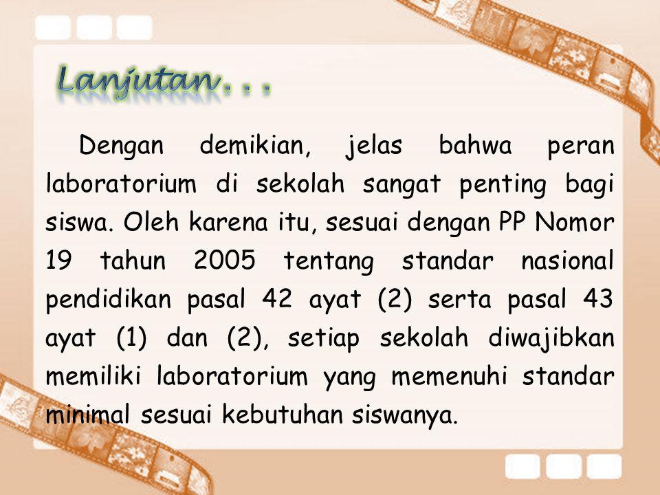 SMA Taman Madya Ibu Pawiyatan merupakan salah satu sekolah swasta yang berada di wilayah kota Yogyakarta, alamat lengkap SMA Taman Madya Ibu Pawiyatan Yogyakarta berada di Jl.