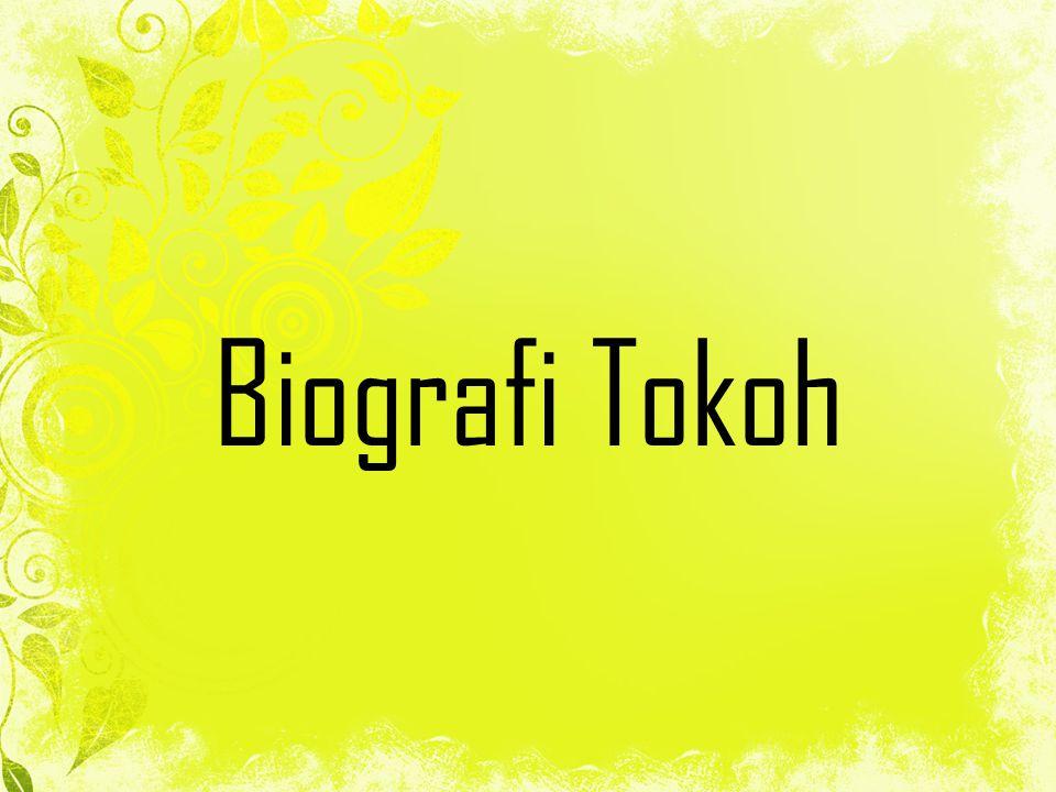 PENUTUP Presentasi ini dibuat untuk memenuhi tugas Bahasa Indonesia.