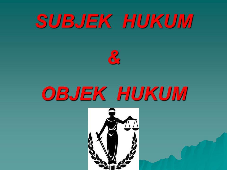 HUKUM PAJAK ( TAX LAW ) MK- 8 JULIUS HARDJONO HUKUM PAJAK ( TAX LAW ) MK- 8 JULIUS HARDJONO