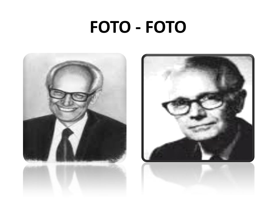 FOTO - FOTO
