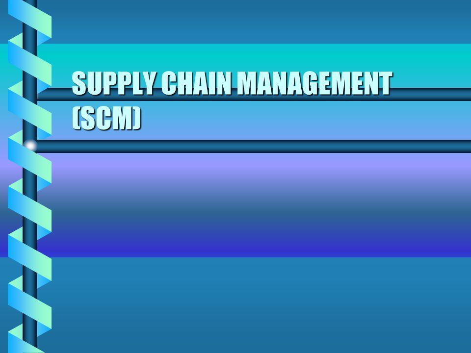 Modul Customer Support dari Software Vinno CRM b Modul Customer Support (Help Desk) merupakan modul dalam software Vinno CRM yang dikhususkan untuk me