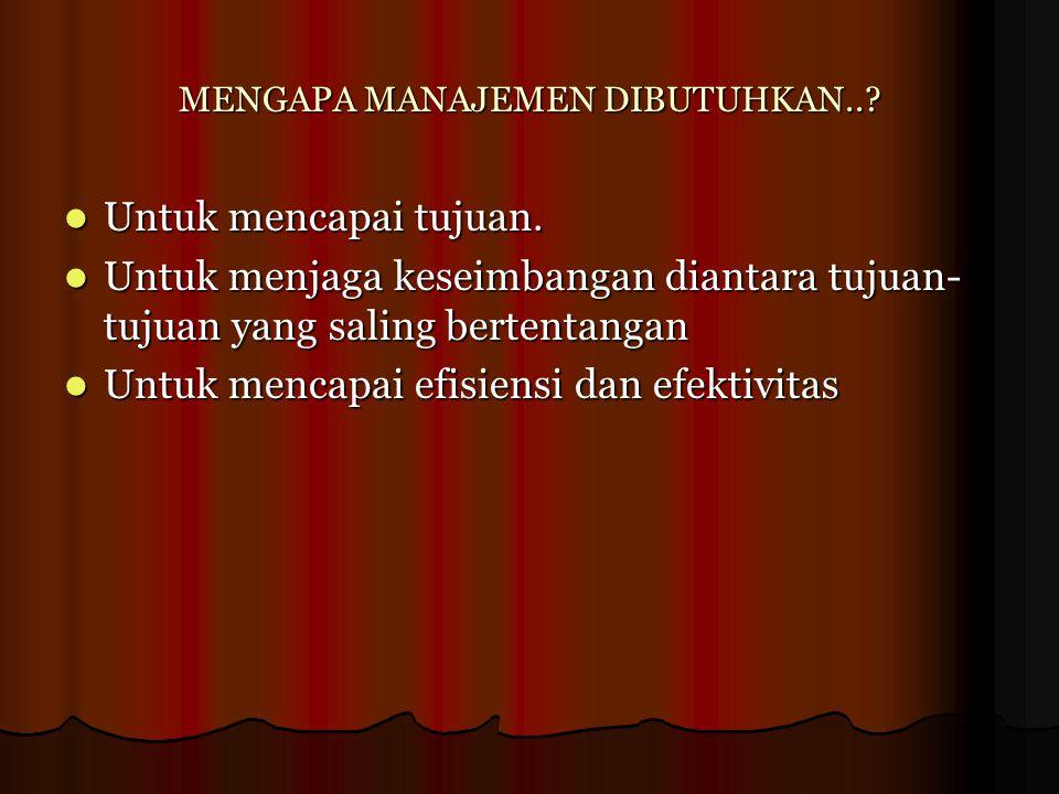 PERAN MANAJER 1.PERAN INFORMASI (Informational Role) 2.