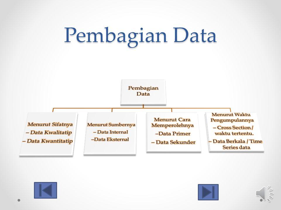 Pengertian dan Kegunaan Pengertian dan Kegunaan  Pengertian Dan Kegunaan Statistik Ekonomi Ilmu Statistik Ekonomi : adalah Penerapan Ilmu Statistik kedalam bidang Ekonomi  Kegunaan mempelajari Statistik Ekonomi 1.