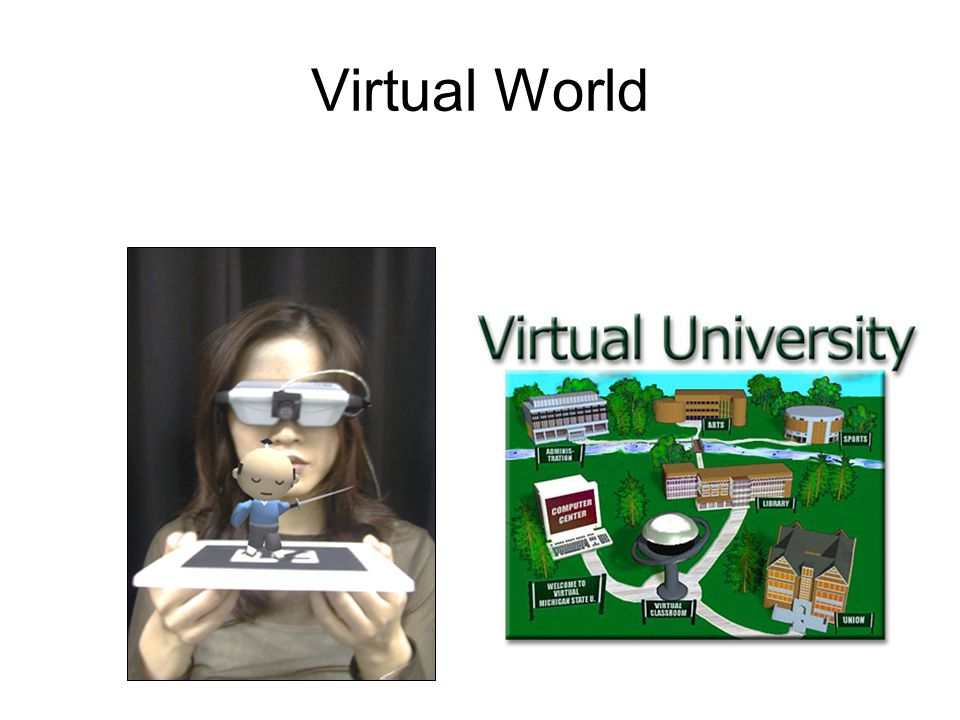 Pergeseran Paradigma Pembelajaran Akibat Perkembangan Teknologi Digital: Multimedia Generasi Baru Saat Ini:  Generasi Web  Generasi Multimedia  Generasi Mobile