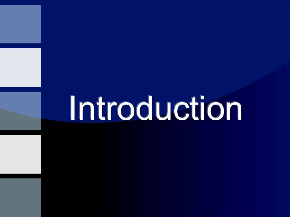 KesimpulanTPM Manfaat dan kesempatan yang dihasilkan oleh TPM Masalah-masalah TPM Aktivitas pada berbagai tingkatan (Strategic, Tactical, and Operational) Process Integrasi Komponen-komponen integrasi TPM Literature dan references External links