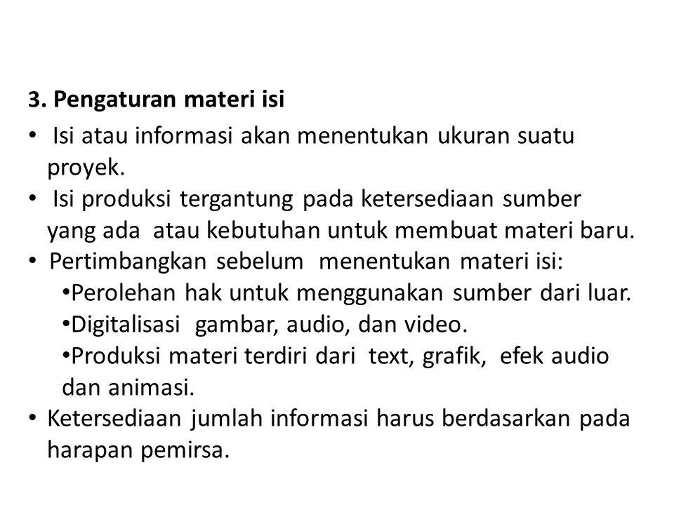Media Pengiriman CD-ROM Mayoritas produk multimedia yang dijual ke dalam chanel retail atau bis- nis dikirim melalui CD-ROM.