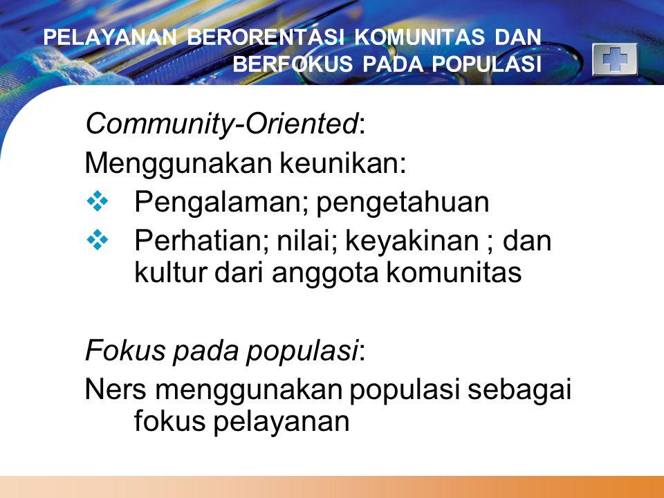 www.themegallery.com Kompetensi perawat …  Ranah 1: Terdiri dari tiga unit kompetensi sbb: 1.1 Perawat bertanggung gugat terhadap praktik profesional (di Puskesmas dan Masy); 1.2 Praktik yg etis dan peka budaya artinya perawat melaksanakan praktik keperawatan berdasarkan Kode Etik Keperawatan Indonesia dan memperhatikan budaya klien; 1.3 Praktik legal artinya perawat melaksanakan praktik secara legal