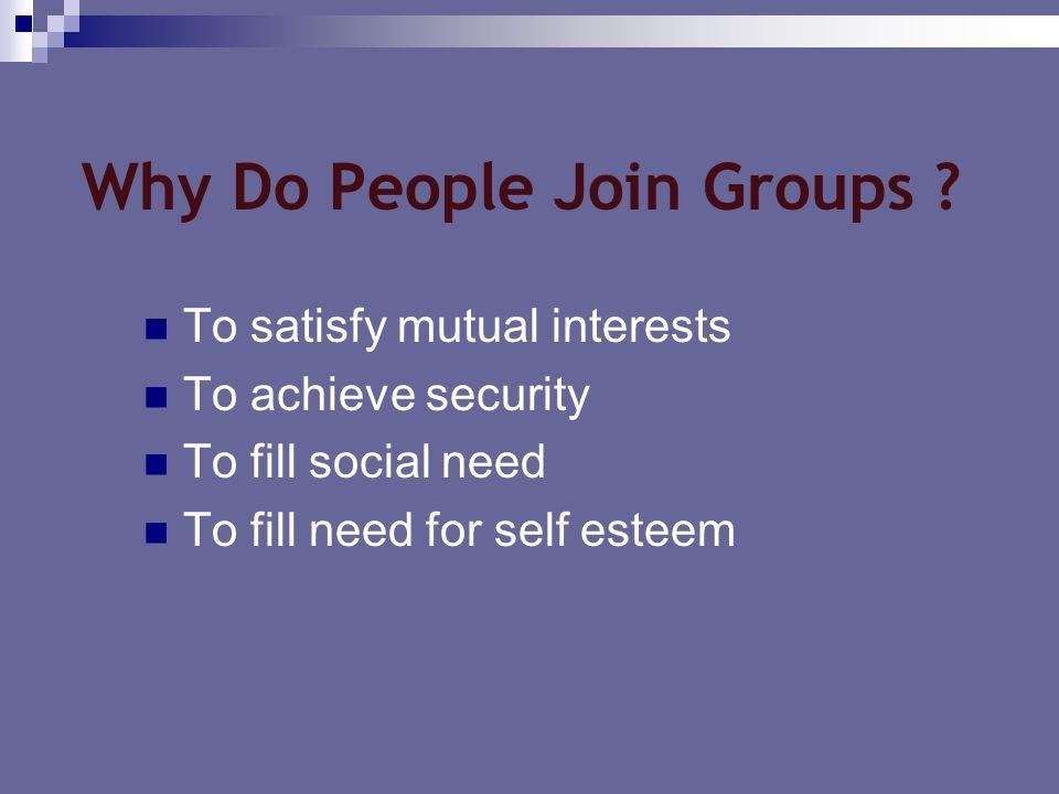 SOCIAL LOAFING Additive Task Jenis-jenis kelompok dimana didalamnya ada upaya- upaya yang terorganisir dari beberapa orang yang ditambahkan secara bersama-sama untuk menghasilkan produk.