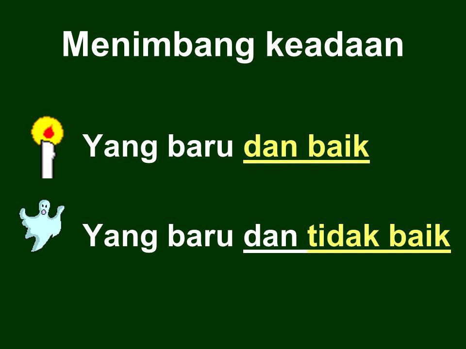 3.KEKERASAN 1.Aset nasional yang berharga - mesin untuk melecehkan manusia Indonesia.