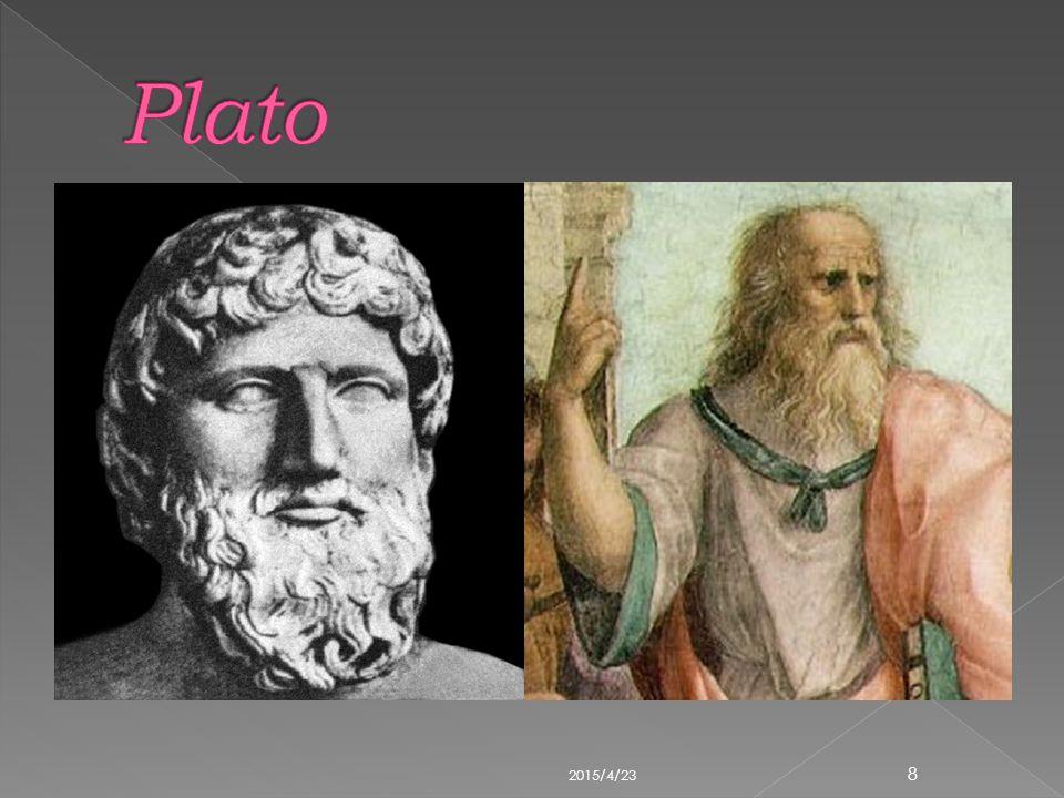 1.Teori organisasi klasik; 2. Teori organisasi hubungan antar manusia; 3.