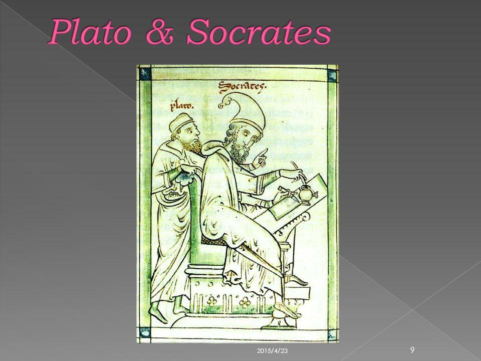 1.Teori klasik (Scientific management); 2. Aliran hubungan manusia (human relations); 3.