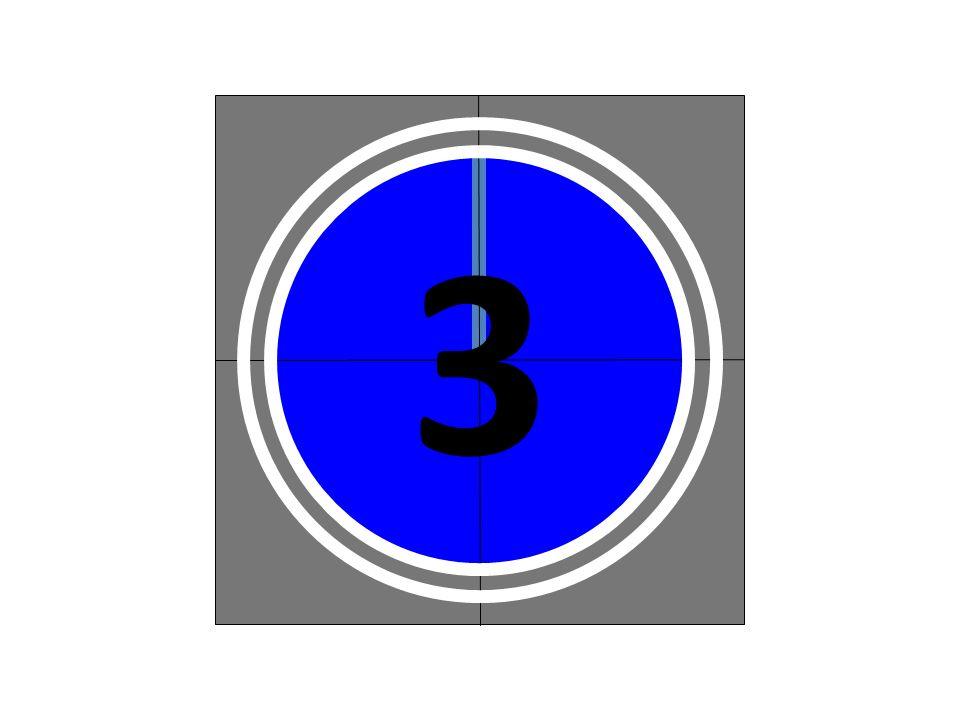 EKSTRA SKL 1.PRAMUKA 2.PMR 3.ENGLISH SPEAKING 4.RENANG 5.BACA TULIS AL QUR'AN 6.TEATER 7.BAND 8.REBANA 9.DLL..
