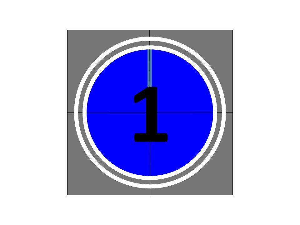 INFORMASI 1.GEDUNG SEKOLAH MILIK SENDIRI 2.KEGIATAN SEKOLAH DIMULAI PAGI HARI 3.BERHAK MENYUSUN UJIAN SECARA MANDIRI 4.SARANA PERPUSTAKAAN LENGKAP 5.SARANA KOMPUTER WIFI, INTERNET, MINIMAL PENTIUM IV 6.SARANA LAB IPA MEMADAI 7.TRANSPORTASI MUDAH DIJANGKAU 8.DANA PEMBANGUNAN MURAH (BISA DIANGGSUR SELAMA 1 TAHUN) 9.GRATIS UANG PEMBANGUNAN BAGI RANGKING 1-10 HOME BERANDA FILM VISI MISIKURIKULUM INFO SEKLH DENAH GELOMBANG BEASISWA GALLERYWEBSITE/ FB EKSKUL PERSYARATAN CARA DAFTAR