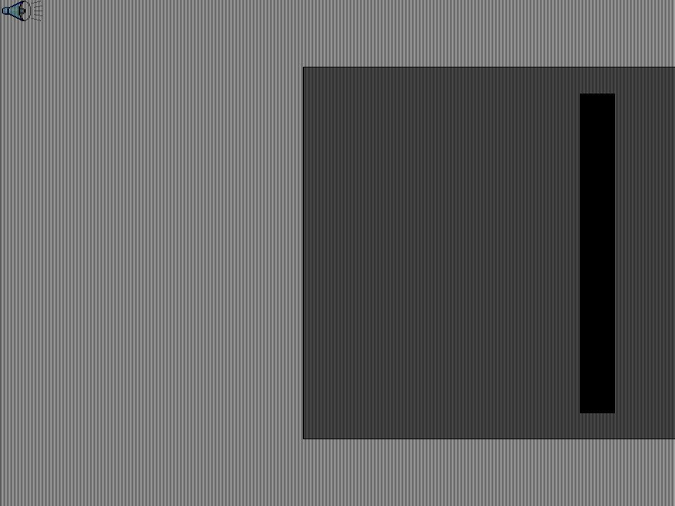 DENAH HOME BERANDA FILM VISI MISIKURIKULUM INFO SEKLH DENAH GELOMBANG BEASISWA GALLERYWEBSITE/ FB EKSKUL PERSYARATAN CARA DAFTAR