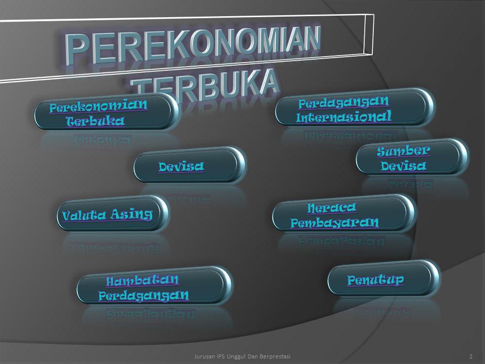 Jurusan IPS Unggul Dan Berprestasi1