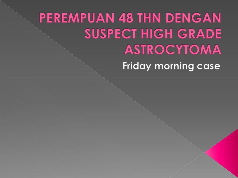 Ny S 58 thn Wonogiri petani 01-25-42-48 PatientIdentityPatientIdentity morning report 2