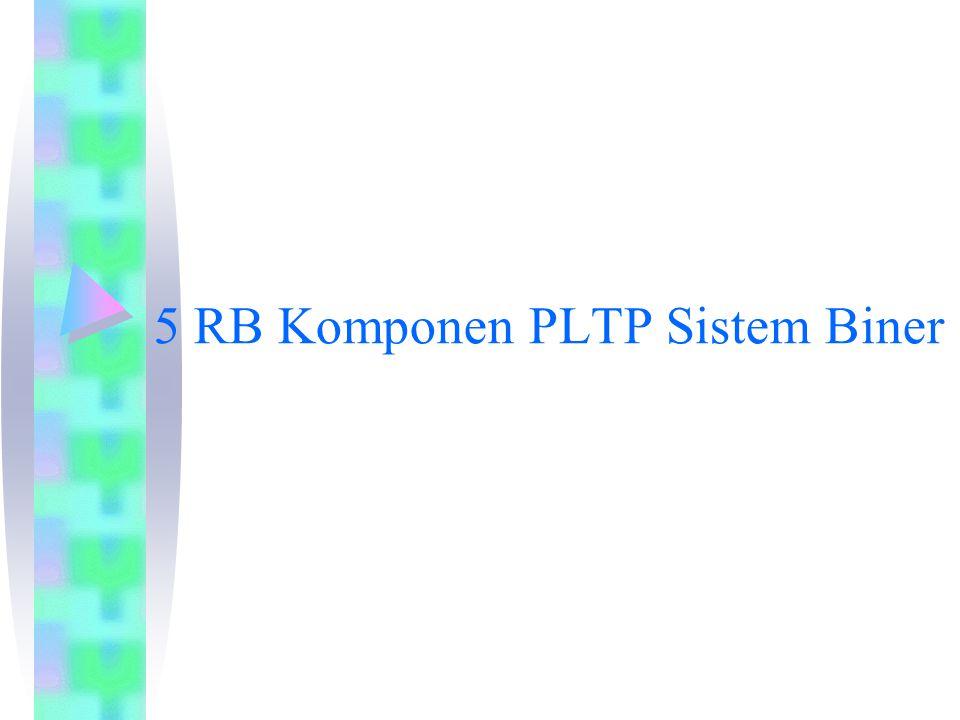 Latar Belakang: Sistem pembangkit listrik tenaga panas bumi (PLTP) sistem biner merupakan suatu teknologi energi baru dan terbarukan yang memanfaatkan panas buang brine untuk dipakai sebagai sumber panas dalam sistem pembangkit listrik sistem biner.