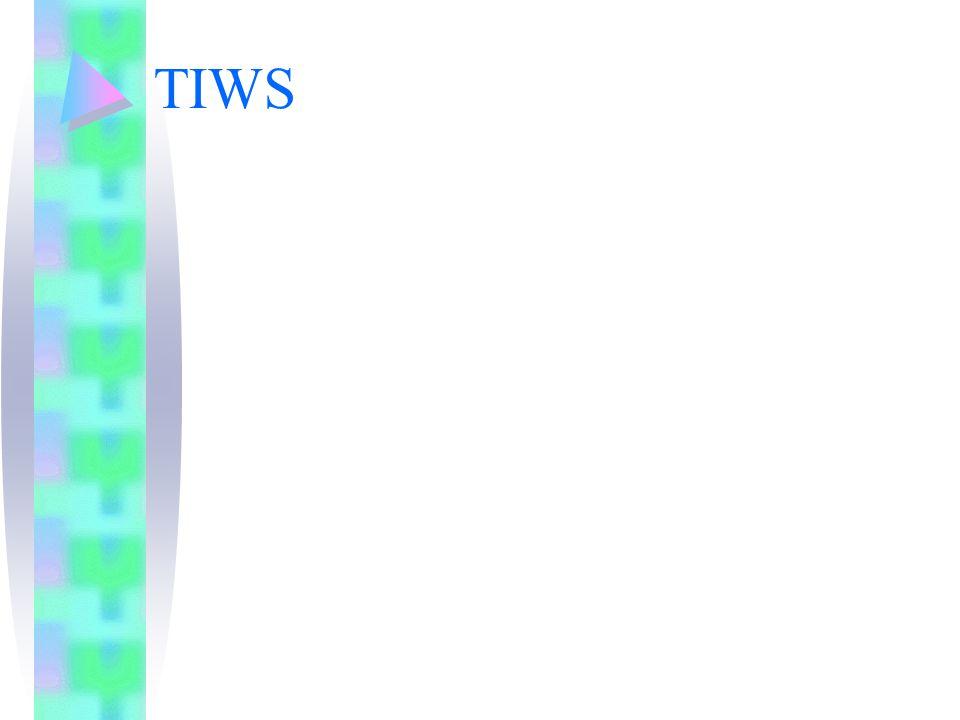 Study Air Quality JARI Tujuan: menghitung tingkat emisi udara di Jakarta (dan selanjutnya kota2 besar lain di Indonesia) dengan cara siklus pengendaraan yang sesuai Metoda: Akuisisi data kecepatan pada beberapa kendaraan selama periode tertentu; pengolahan data sehingga diperoleh siklus pengendaraan yg representative;
