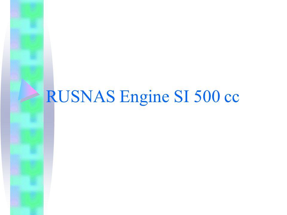 Uji Performance Engine EFI (pending) Uji Performance Engine Karburator, beserta uji vibrasi dan Heat Release Rate Analysis