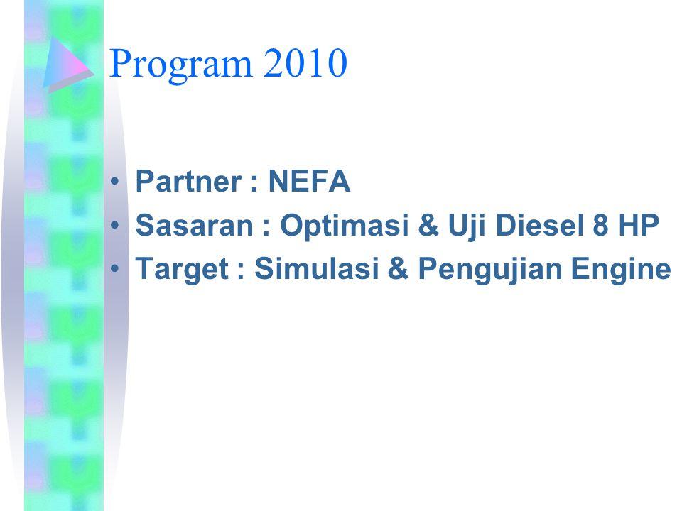 Industri Baja (Program Internal) Topik : Design Requirement & Objective Sistem Otomasi Industri baja Sasaran : Data monitoring proses Industri baja