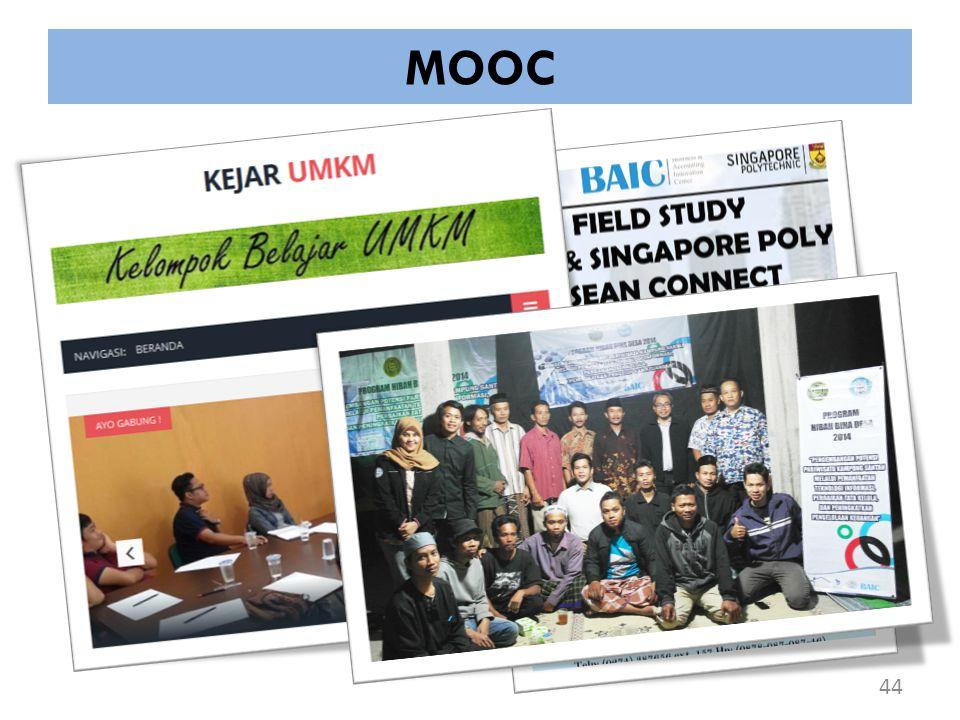 MOOC 44
