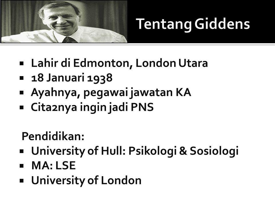  1961 diangkat jd dosen di Univ.
