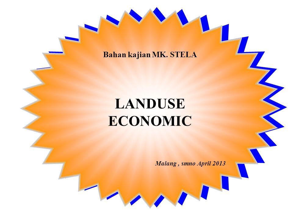 Land Use Planning (2).