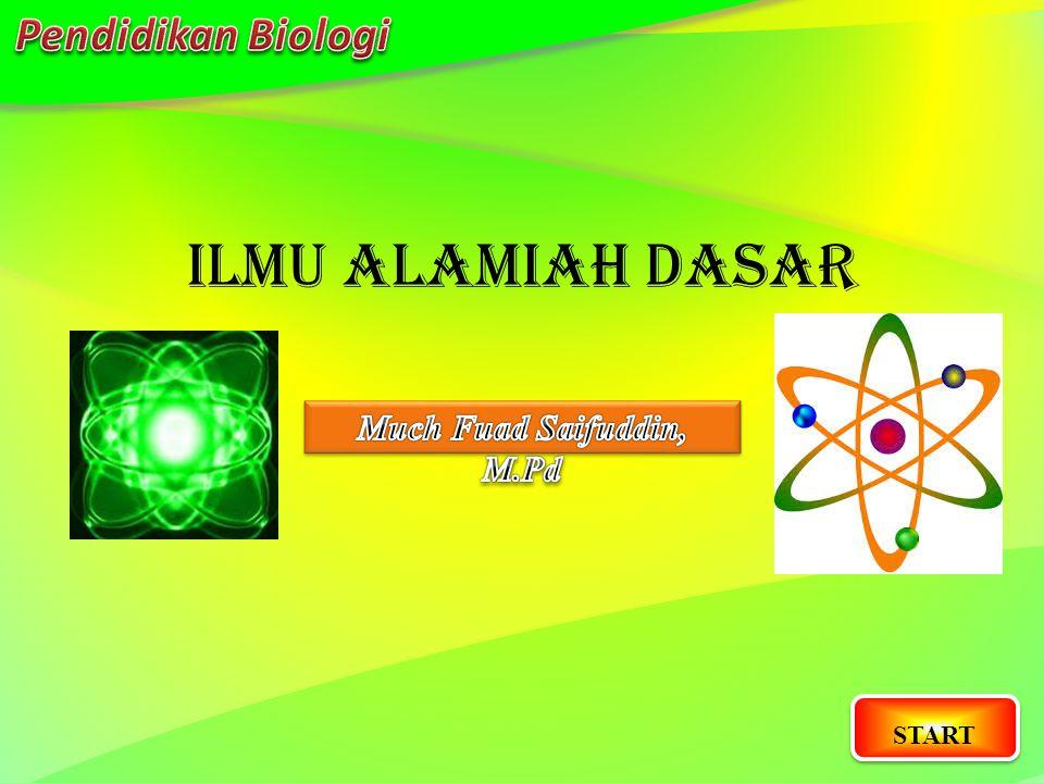 By: Much Fuad Saifuddin, M.Pd (P) tersedia dalam bentuk organik  organismhidup, anorganik di air, tanah Unsur penting dlm pembentukan as.nukleat protein, ATP dll Siklus Fosfor