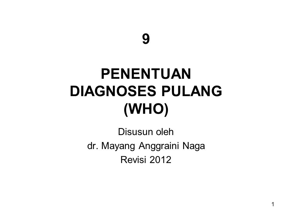 12 OTHER DIAGNOSIS A DIAGNOSIS, other than Principal Diagnosis that describes a condition for which a patient receives treatment or which the physician considers of sufficiencies to warrant inclusion for investigative medical studies