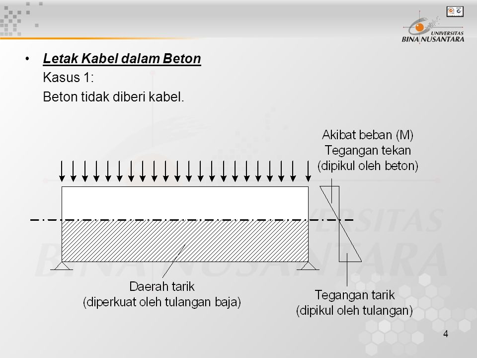 25 Pra-Cetak Sistem Terowongan Gb 14.11.Schematic view of tracoba IV Tunnel system.