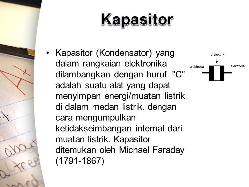 Efek thermoelektrik adalah terbentuknya energi listrik yang disebabkan oleh perbedaan suhu (dan sebaliknya) Fenomena termoelektrik pertama kali ditemukan tahun 1821 oleh ilmuwan Jerman, Thomas Johann Seebeck.