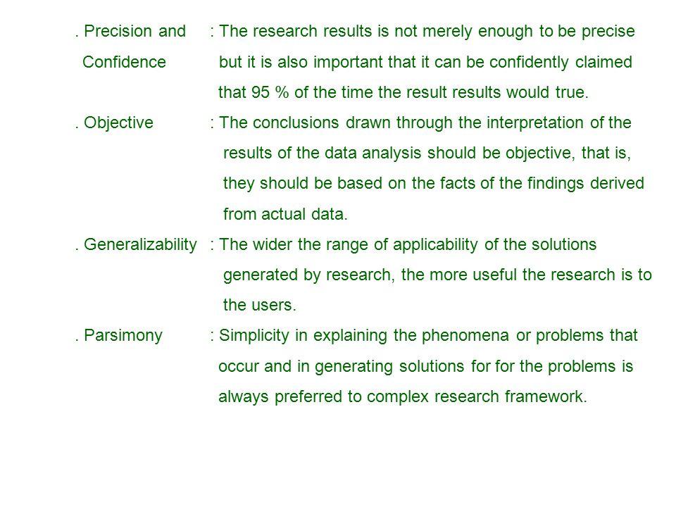 Prosedur Randomized Control-Group Design: (1).