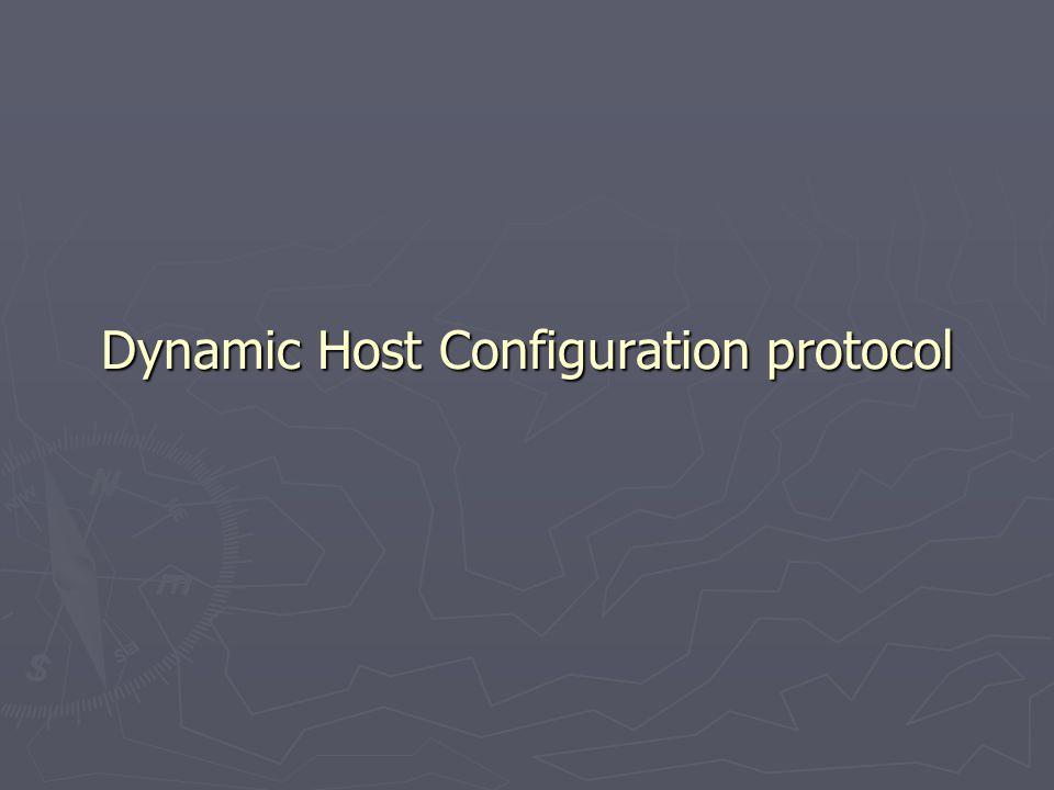 Electronic Engineering Polytechnic Institut of Surabaya – ITS Kampus ITS Sukolilo 60111 Intro to DNS ► DNS sebagai jembatan  Manusia lebih mudah untuk mengingat nama daripada alamat IP dengan panjang 32 bit itu.