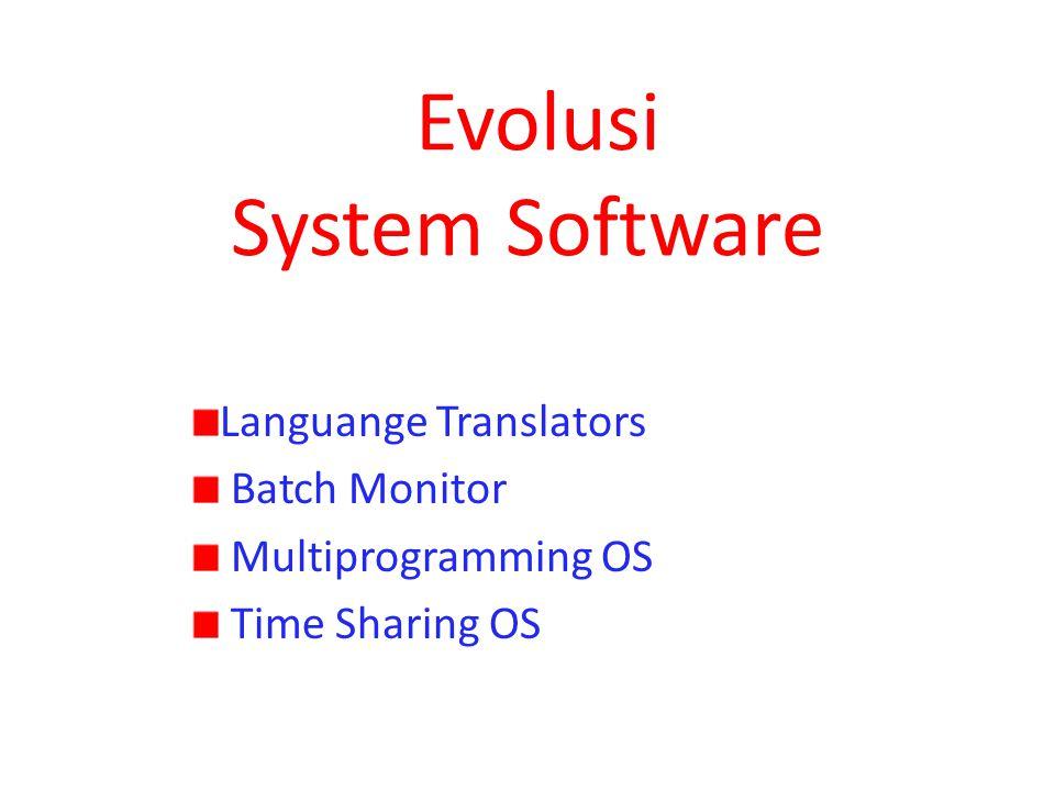 Berbeda dengan bahasa pemrograman tingkat tinggi, bahasa assembly atau rakitan biasanya memiliki hubungan 1-1 dengan instruksi bahasa mesin, artinya Mnemonicyang ditulis di program dengan bahasa rakitan akan diterjemahkan menjadi tepat satu kode operasi yang dapat dimengerti langsung oleh komputer.
