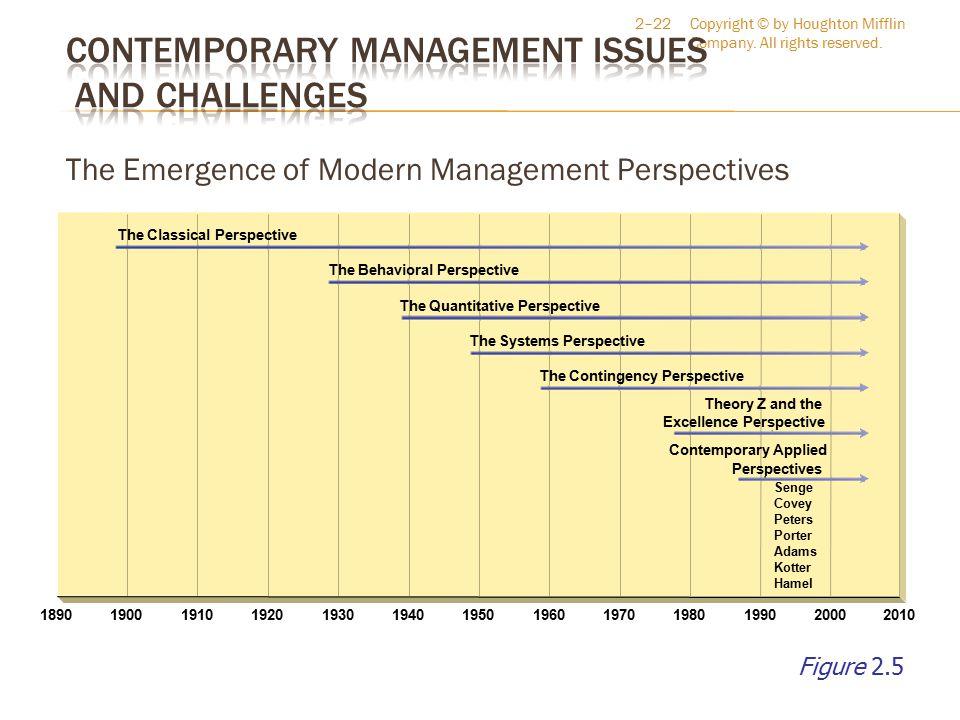 Organizational Environment  Himpunan kekuatan dan kondisi yang beroperasi di luar batas-batas organisasi tetapi mempengaruhi kemampuan seorang manaje