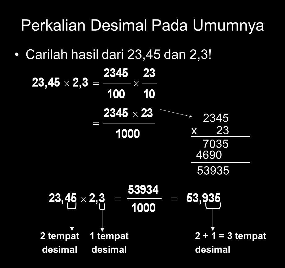 41 b. 733,75 – 123,98 733, 75 - 123, 98 609, 77 123, 14 + 52, 76 - 152, 75 175, 90 c. 123,14 + 52,76 – 152,75 23, 15