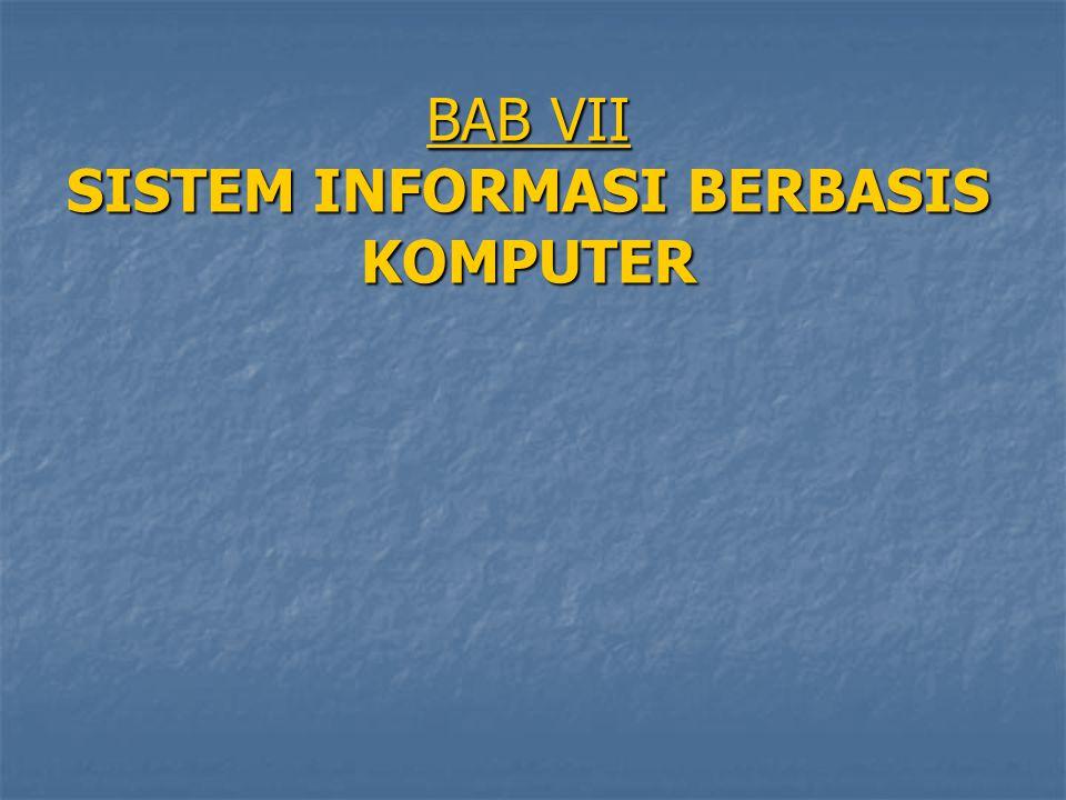 KONSEP DASAR Sistem adalah kumpulan elemen-elemen atau komponen-komponen atau subsistem-subsistem yang saling berintegrasi dan berinteraksi untuk mencapai tujuan tertentu.
